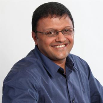 https://indiantelevision.com/sites/default/files/styles/345x345/public/images/tv-images/2019/01/30/Vijay-Subramaniam.jpg?itok=1_HUji-m