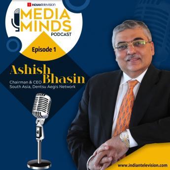 https://indiantelevision.com/sites/default/files/styles/345x345/public/images/tv-images/2019/02/08/MediaMinds-Story-Ashish%20B_0.jpg?itok=t7BBZ19i