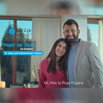 https://indiantelevision.com/sites/default/files/styles/345x345/public/images/tv-images/2019/02/19/puja.jpg?itok=SXPlt1V5