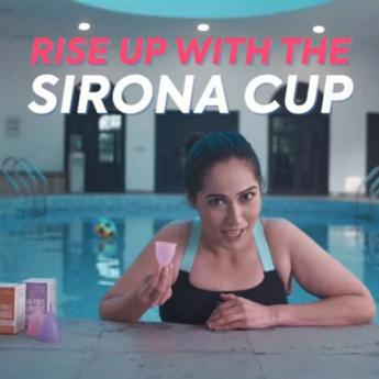 https://indiantelevision.com/sites/default/files/styles/345x345/public/images/tv-images/2019/02/20/sirona.JPG?itok=zQFd_Ew3
