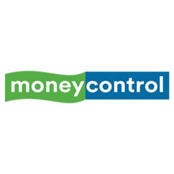 https://indiantelevision.com/sites/default/files/styles/345x345/public/images/tv-images/2019/04/15/money.jpg?itok=uZR6sVTo