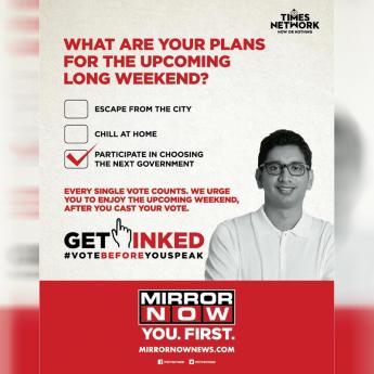 https://indiantelevision.com/sites/default/files/styles/345x345/public/images/tv-images/2019/04/25/mirror.jpg?itok=gNaB5h3M