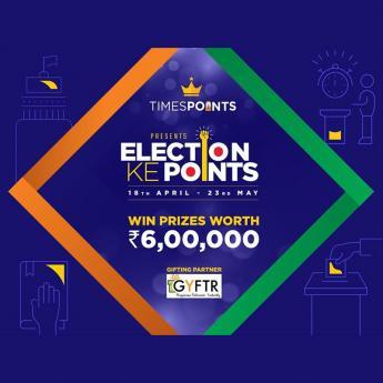 https://indiantelevision.com/sites/default/files/styles/345x345/public/images/tv-images/2019/05/02/ElectionKePoints.jpg?itok=_yEXq_mi