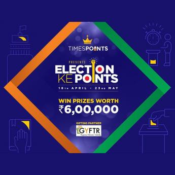 https://indiantelevision.com/sites/default/files/styles/345x345/public/images/tv-images/2019/05/02/ElectionKePoints.jpg?itok=vxBswHV5