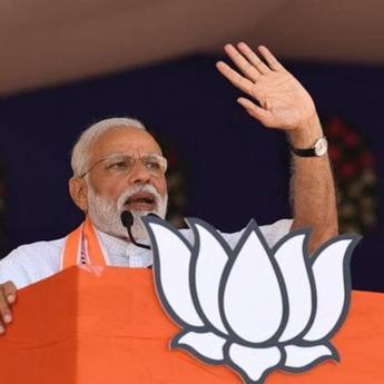 https://indiantelevision.com/sites/default/files/styles/345x345/public/images/tv-images/2019/05/30/election.jpg?itok=hNvou1ha
