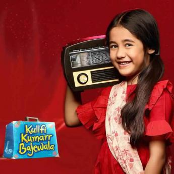 https://indiantelevision.com/sites/default/files/styles/345x345/public/images/tv-images/2019/06/13/kulfi.jpg?itok=hjdwiH2r