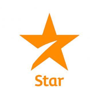 https://indiantelevision.com/sites/default/files/styles/345x345/public/images/tv-images/2019/06/13/star%27.jpg?itok=DcQHg6ez