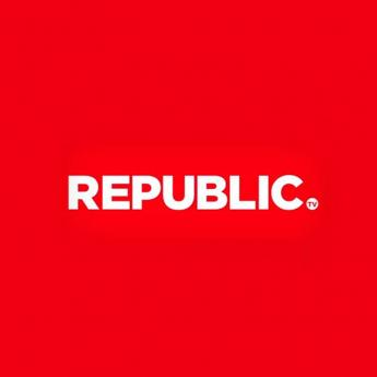 https://indiantelevision.com/sites/default/files/styles/345x345/public/images/tv-images/2019/06/14/Republic_TV.jpg?itok=1L7OK33R