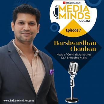 https://indiantelevision.com/sites/default/files/styles/345x345/public/images/tv-images/2019/07/16/Harshvardhan_Chauhan-Media_Minds.jpg?itok=jInotT1v