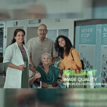 https://indiantelevision.com/sites/default/files/styles/345x345/public/images/tv-images/2019/11/14/fujifilm.jpg?itok=VH-gRXjW
