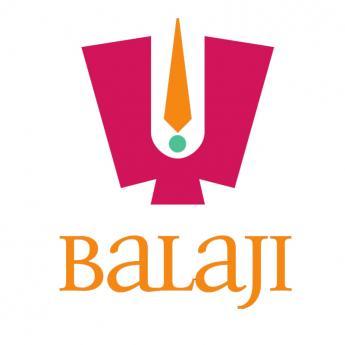 https://indiantelevision.com/sites/default/files/styles/345x345/public/images/tv-images/2019/11/15/Balaji-Telefilms.jpg?itok=Nch6fDOs