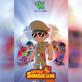 https://indiantelevision.com/sites/default/files/styles/345x345/public/images/tv-images/2019/12/04/kids.jpg?itok=7YFtA3sj
