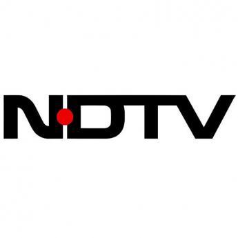 https://indiantelevision.com/sites/default/files/styles/345x345/public/images/tv-images/2019/12/05/ndtc.jpg?itok=Kv5rwnd1