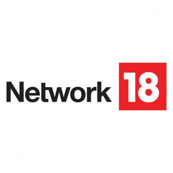 https://indiantelevision.com/sites/default/files/styles/345x345/public/images/tv-images/2019/12/05/network18.jpg?itok=vR2WIdOa