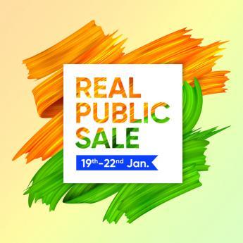 https://indiantelevision.com/sites/default/files/styles/345x345/public/images/tv-images/2020/01/17/sale_0.jpg?itok=JiScqUsJ