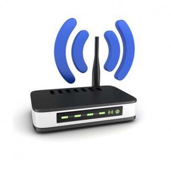 https://indiantelevision.com/sites/default/files/styles/345x345/public/images/tv-images/2020/01/20/broadband.jpg?itok=LbCzutCq