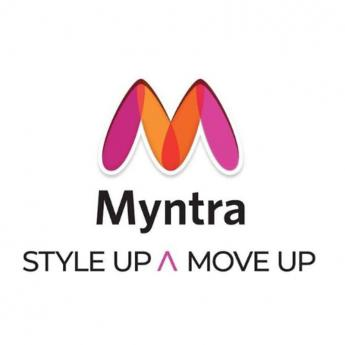 https://indiantelevision.com/sites/default/files/styles/345x345/public/images/tv-images/2020/02/19/myntra.jpg?itok=jd8imeE3