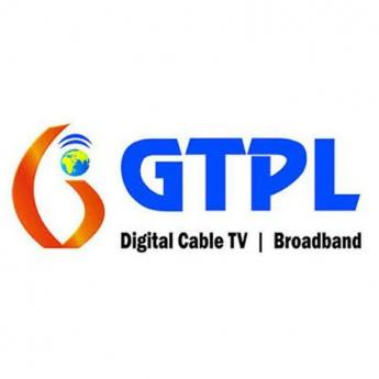 https://indiantelevision.com/sites/default/files/styles/345x345/public/images/tv-images/2020/02/20/GTPL.jpg?itok=yPa7u5yy