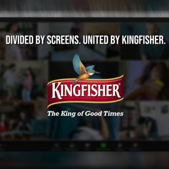 https://indiantelevision.com/sites/default/files/styles/345x345/public/images/tv-images/2020/05/22/kingfisher.jpg?itok=mDb_t6F6