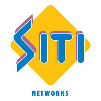 https://indiantelevision.com/sites/default/files/styles/345x345/public/images/tv-images/2021/08/13/siti.jpg?itok=vIEacdR1