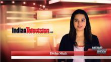 https://indiantelevision.com/sites/default/files/styles/medium/public/images/videos/2016/08/30/disha.jpg?itok=lbs3Kryj
