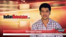 https://indiantelevision.com/sites/default/files/styles/medium/public/images/videos/2016/08/30/harman.jpg?itok=gSOFbA-I
