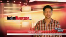 https://indiantelevision.com/sites/default/files/styles/medium/public/images/videos/2016/09/01/harman.jpg?itok=xQXy3qKl