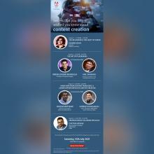 https://indiantelevision.com/sites/default/files/styles/medium/public/images/webinar/2021/07/19/photogrid_plus_1626700646119.jpg?itok=BgoBd8Y5