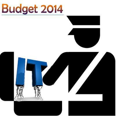 https://indiantelevision.com/sites/default/files/styles/smartcrop_800x800/public/images/event-coverage/2014/07/10/IT_budget.jpg?itok=o_f31J66