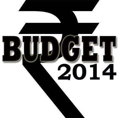 https://indiantelevision.com/sites/default/files/styles/smartcrop_800x800/public/images/event-coverage/2014/07/10/budget-3_0.jpg?itok=XvbPt-zB