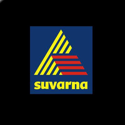 https://indiantelevision.com/sites/default/files/styles/smartcrop_800x800/public/images/tv-images/2014/01/02/79.jpg?itok=Ab24Jyf3