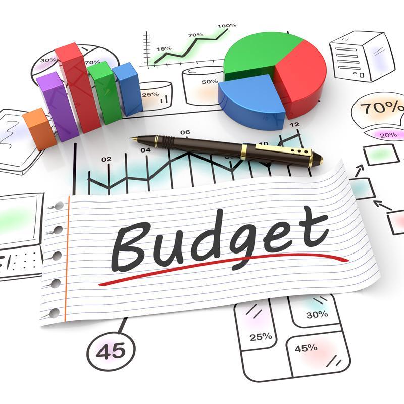 https://indiantelevision.com/sites/default/files/styles/smartcrop_800x800/public/images/tv-images/2018/01/30/Budget.jpg?itok=DuUOFz6w