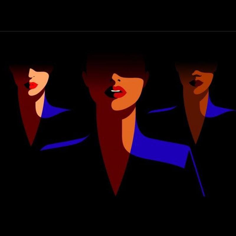 https://indiantelevision.com/sites/default/files/styles/smartcrop_800x800/public/images/tv-images/2018/03/08/woman.jpg?itok=pdqsb8dX