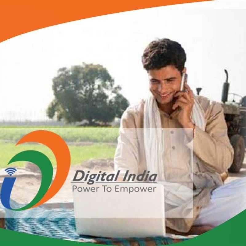 https://indiantelevision.com/sites/default/files/styles/smartcrop_800x800/public/images/tv-images/2018/07/26/Digital_India_0.jpg?itok=cgCp7arJ