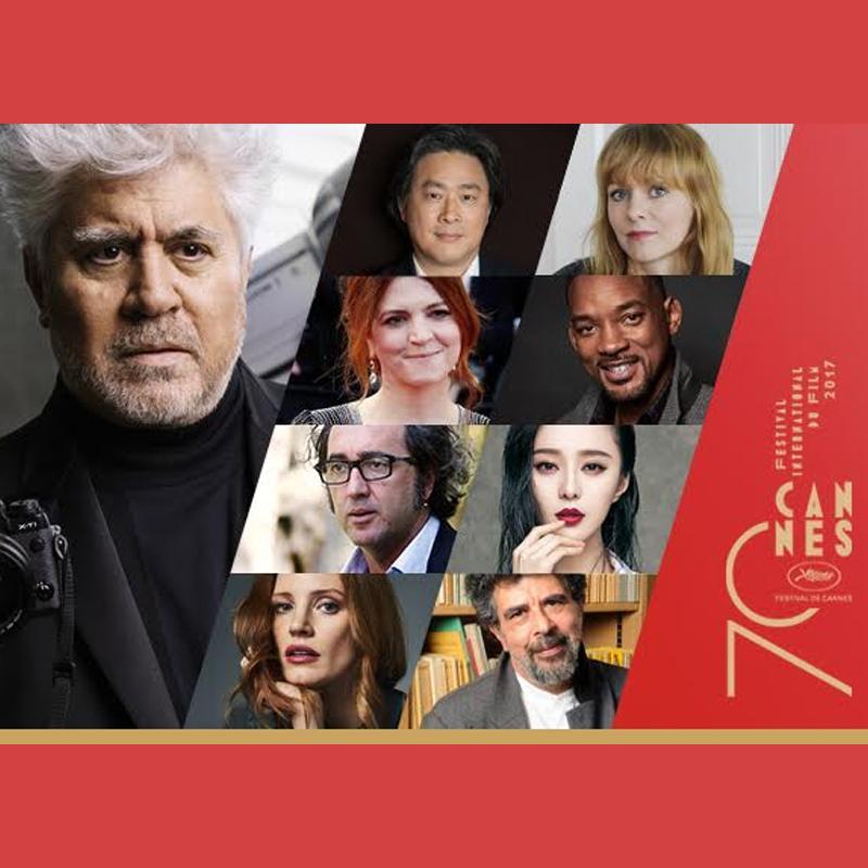 https://indiantelevision.com/sites/default/files/styles/smartcrop_800x800/public/images/tv-images/2018/09/04/Cannes_1.jpg?itok=t2Uqvkef