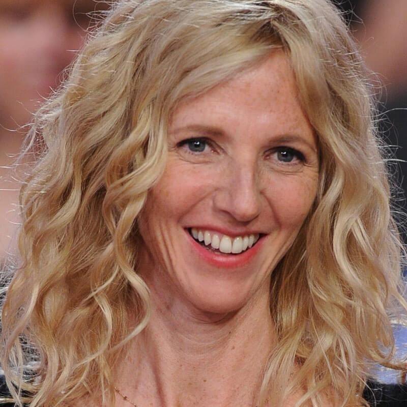 https://indiantelevision.com/sites/default/files/styles/smartcrop_800x800/public/images/tv-images/2018/09/04/Sandrine-Kiberlain%20%281%29.jpg?itok=JX016RAE
