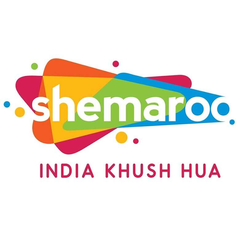 https://indiantelevision.com/sites/default/files/styles/smartcrop_800x800/public/images/tv-images/2018/10/10/shemaroo.jpg?itok=AJXJzoLk