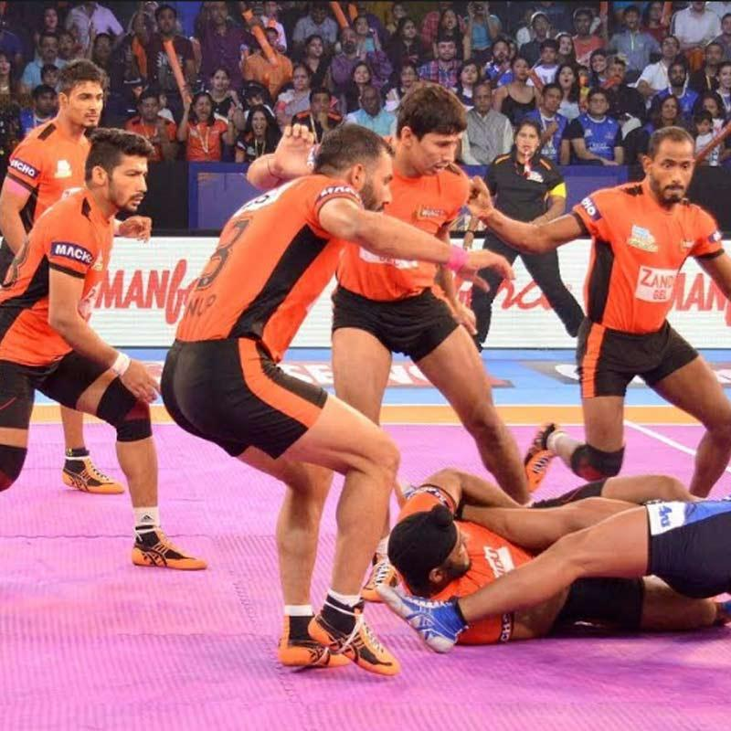 https://indiantelevision.com/sites/default/files/styles/smartcrop_800x800/public/images/tv-images/2018/11/06/kabbadi.jpg?itok=rPKN-cTR