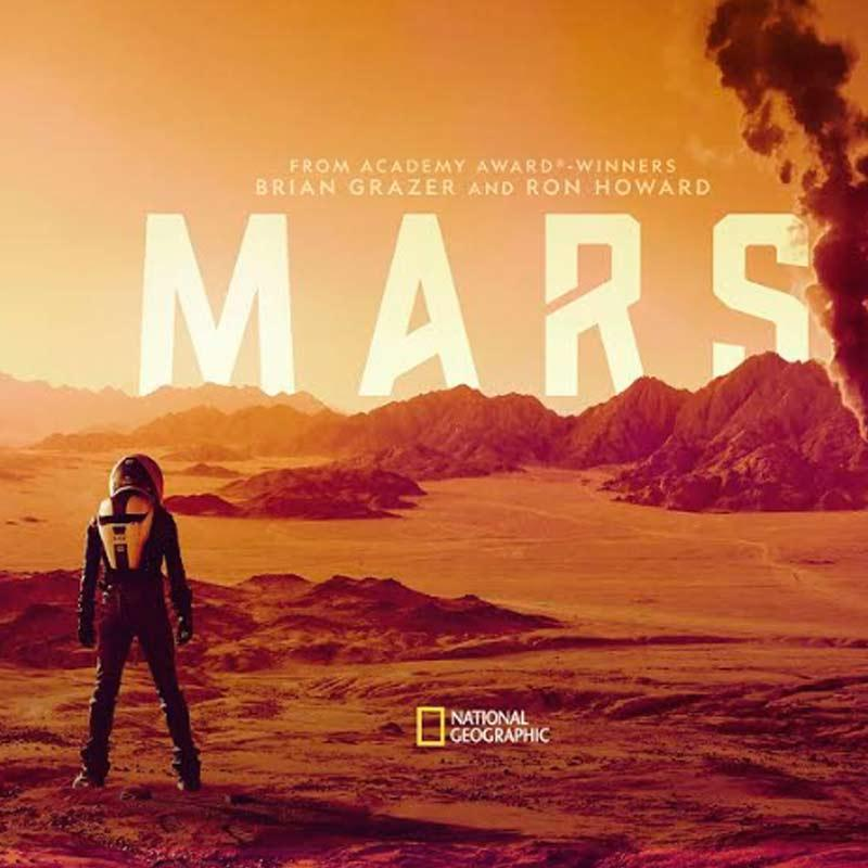 https://indiantelevision.com/sites/default/files/styles/smartcrop_800x800/public/images/tv-images/2018/11/06/mars.jpg?itok=TcDGcJiF