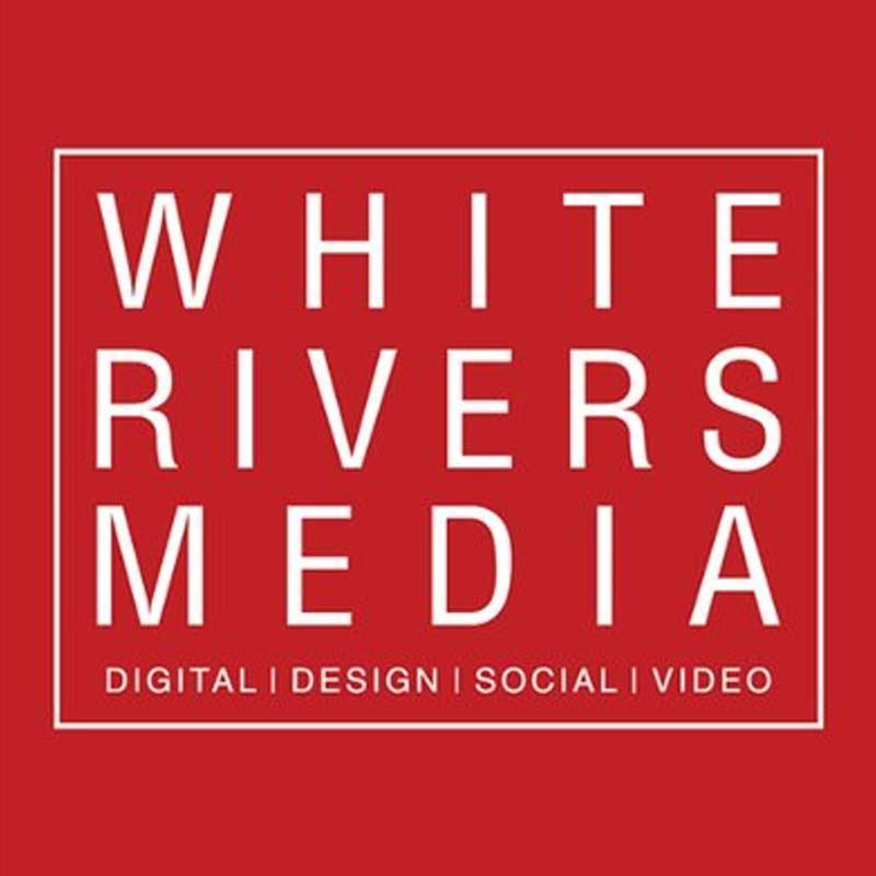 https://indiantelevision.com/sites/default/files/styles/smartcrop_800x800/public/images/tv-images/2018/11/19/white.jpg?itok=Djo-gRxB