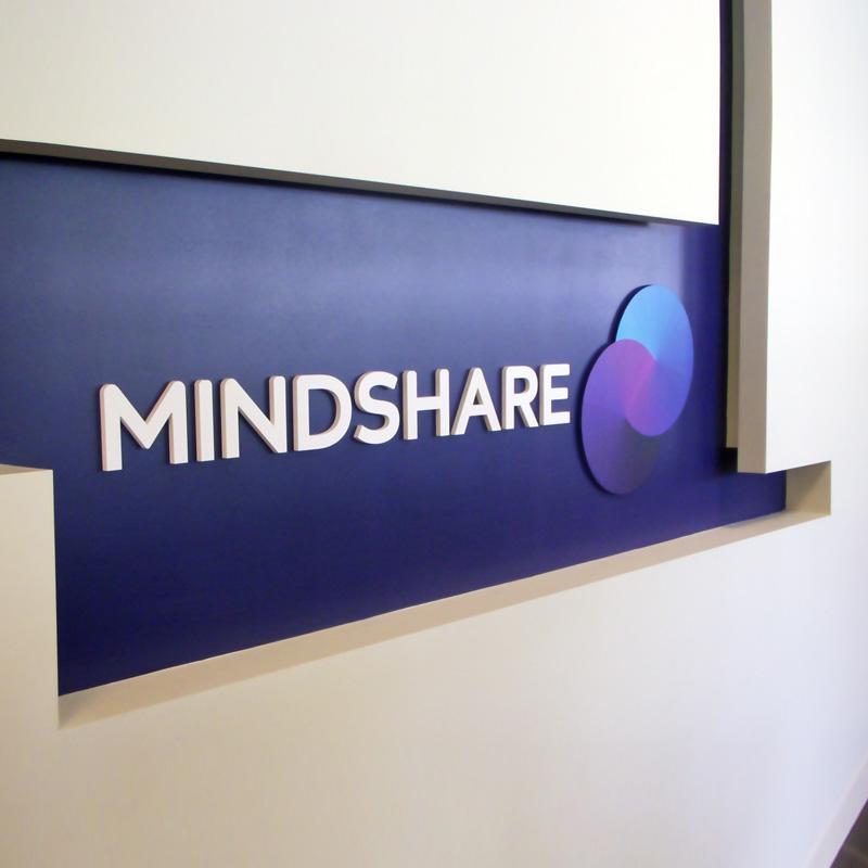 https://indiantelevision.com/sites/default/files/styles/smartcrop_800x800/public/images/tv-images/2019/01/22/Mindshare.jpg?itok=DTNPgeLE