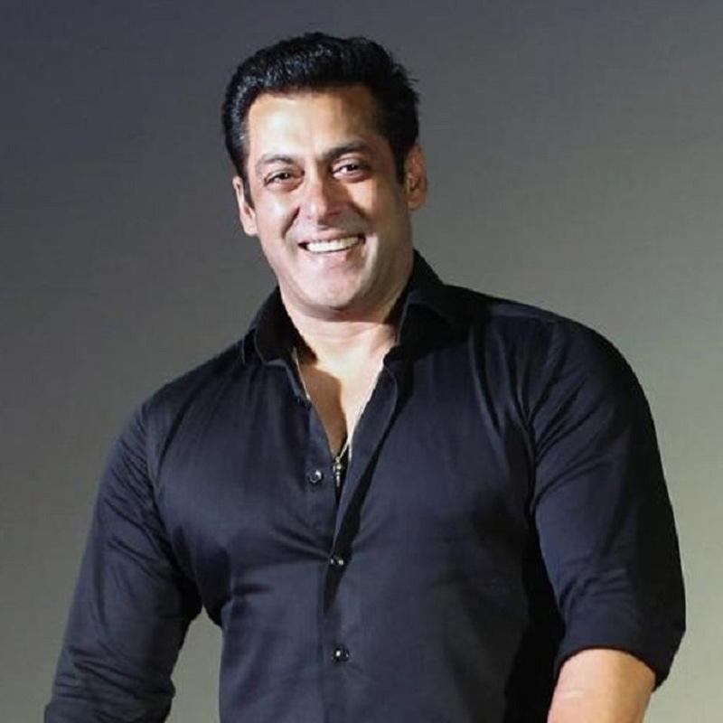 https://indiantelevision.com/sites/default/files/styles/smartcrop_800x800/public/images/tv-images/2019/01/22/Salman-Khan.jpg?itok=TnNoKo2j