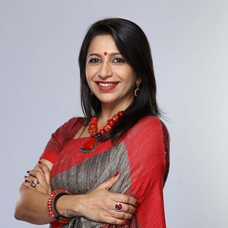 https://indiantelevision.com/sites/default/files/styles/smartcrop_800x800/public/images/tv-images/2019/02/18/Megha_Tata.jpg?itok=Z41lONOh