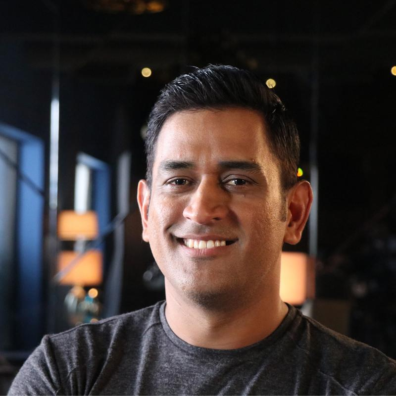 https://indiantelevision.com/sites/default/files/styles/smartcrop_800x800/public/images/tv-images/2019/03/06/dhoni.jpg?itok=Nz5vI1qQ