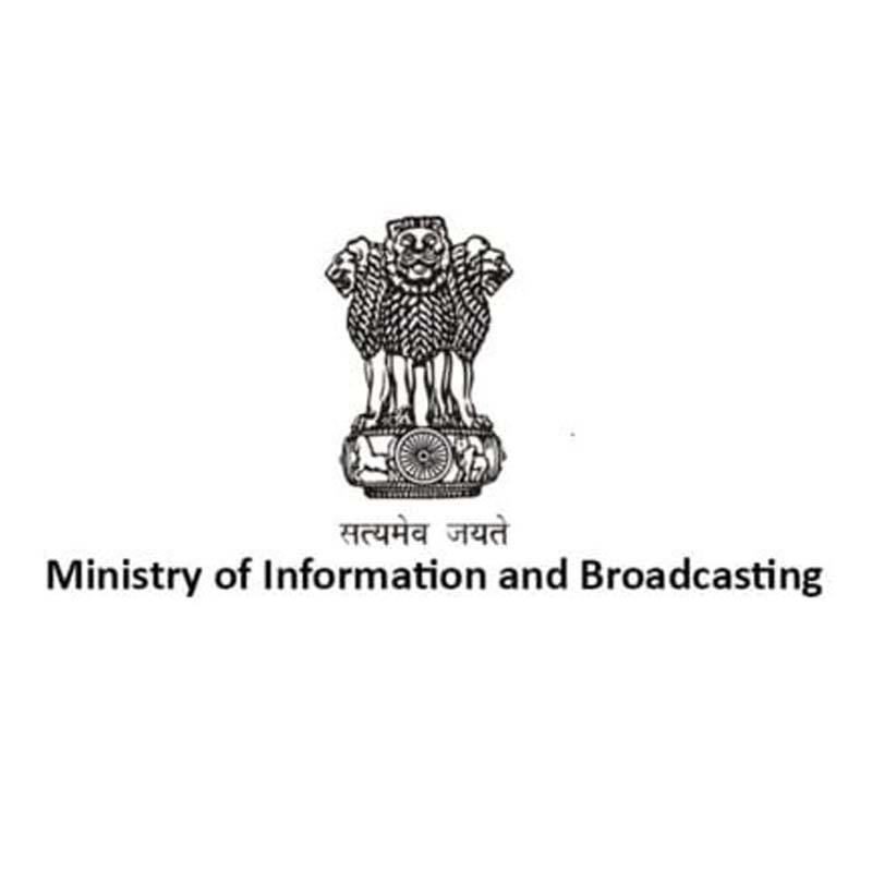 https://indiantelevision.com/sites/default/files/styles/smartcrop_800x800/public/images/tv-images/2019/03/09/MIB_800.jpg?itok=TlDQwMYE