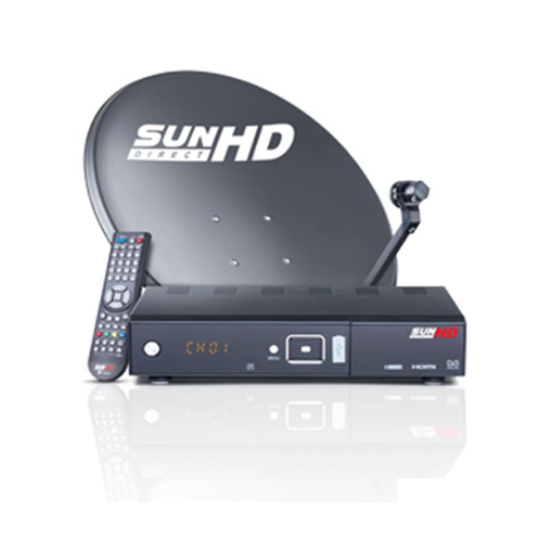 https://indiantelevision.com/sites/default/files/styles/smartcrop_800x800/public/images/tv-images/2019/03/16/Sun_Direct_HD.jpg?itok=Z-ad1wDV