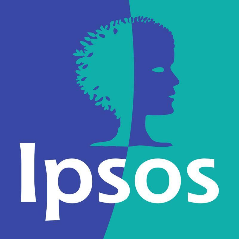 https://indiantelevision.com/sites/default/files/styles/smartcrop_800x800/public/images/tv-images/2019/03/19/Ipsos-India.jpg?itok=eNACFQsQ