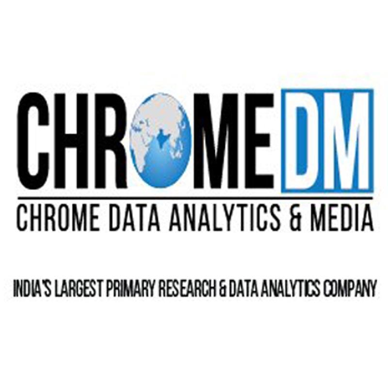 https://indiantelevision.com/sites/default/files/styles/smartcrop_800x800/public/images/tv-images/2019/04/18/chromeDM.jpg?itok=ZtJZkqoX