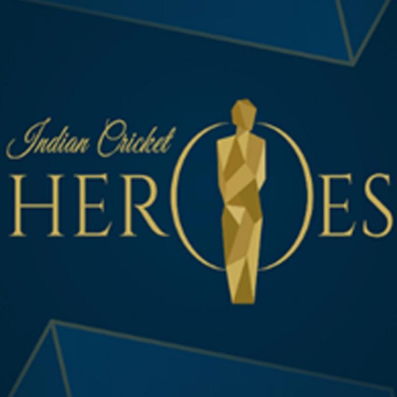 https://indiantelevision.com/sites/default/files/styles/smartcrop_800x800/public/images/tv-images/2019/05/24/heros.jpg?itok=seDMwhtv