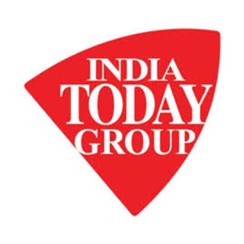 https://indiantelevision.com/sites/default/files/styles/smartcrop_800x800/public/images/tv-images/2019/05/24/india.jpg?itok=wec8AeFw